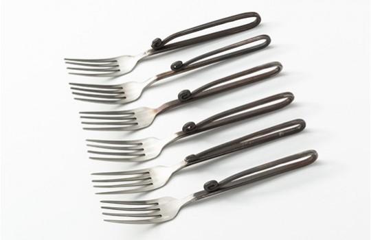 Fourchettes Médiévales